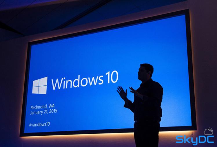 윈도우10 usb 부팅디스크 만들기 (파일포함)