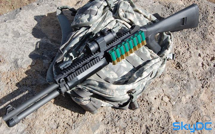[무기] 무기 바탕화면 고화질