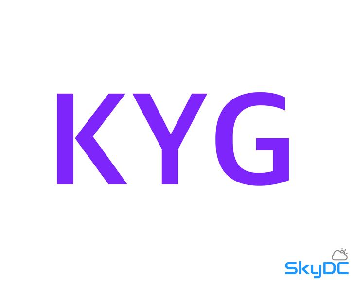 2017년 3월 고2 모의고사 영어변형문제(kyg)