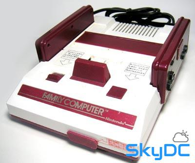 PSP용 NES 패미컴 에뮬레이터 Nester J