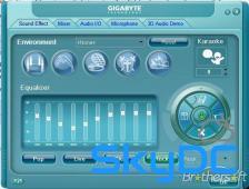 Realtek HD Audio Codecs v1.72a (WIN VISTA 32bit/64bit)