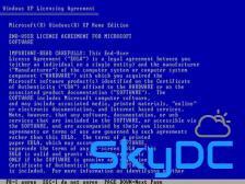 삼성 프린터 드라이버ML-1640K v3.04.95 (XP/Vista/7) 64Bit